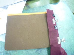 鞄作り(ブリーフケース)�H.jpg