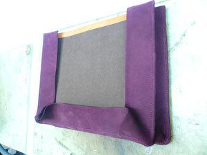 鞄作り(ブリーフケース)�I.jpg
