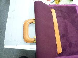鞄作り(ブリーフケース)�K.jpg
