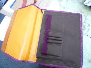 鞄作り(ブリーフケース)�M.jpg