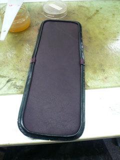 鞄作り(マイトート)�H.jpg