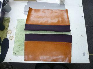 鞄作り(マイトート)�A.jpg