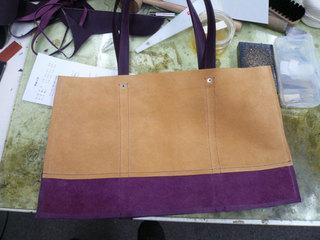 鞄作り(マイトート)�G.jpg