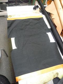 鞄作り(マイトート)�J.jpg