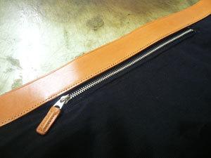 鞄作り(マイトート)�K.jpg