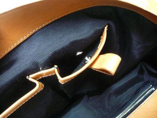 鞄作り(マイトート)�L.jpg