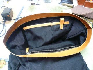 鞄作り(マイトート)�M.jpg