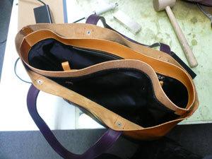 鞄作り(マイトート)�N.jpg