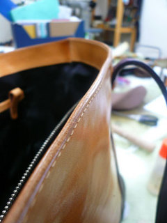 鞄作り(マイトート)�O.jpg