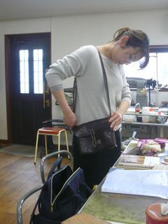 Kさん手縫いショルダー�@.jpg