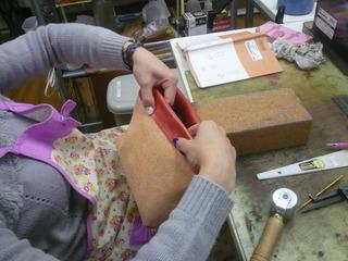 Kさん手縫いトート�A.jpg