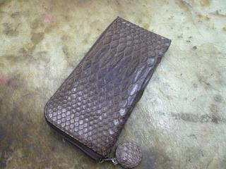 Kさん財布修理�A.jpg