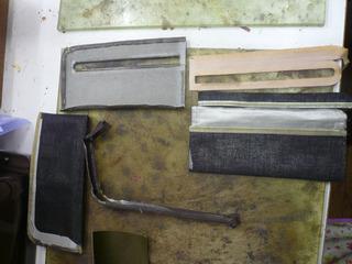 Kさん財布修理�B.jpg