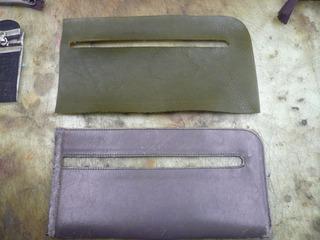 Kさん財布修理�C.jpg