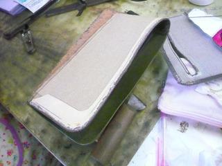 Kさん財布修理�E.jpg