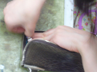Kさん財布修理�F.jpg