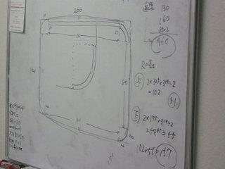 Mさんポーチ作り�A.jpg