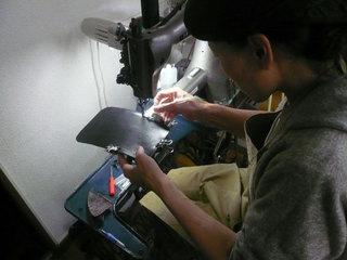 Mさん外縫いポーチ�@.jpg