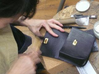 Mさん外縫いポーチ�E.jpg