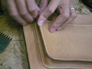 Mさん手縫いショルダー�A.jpg