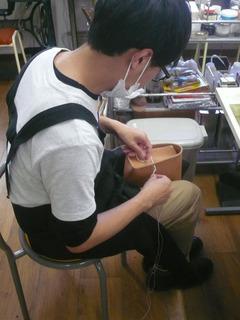 Mさん手縫いショルダー�E.jpg
