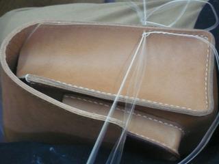 Mさん手縫いショルダー�F.jpg