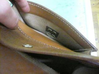 Mさん手縫いショルダー�M.jpg