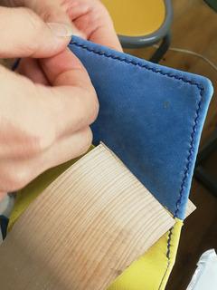 OYさん2つ折り財布�D.jpg