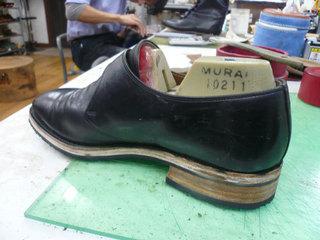 Yさん靴修理�B.jpg