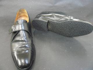 Yさん靴修理�D.jpg