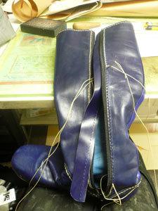 ブーツ修理.jpg