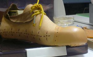 おでこ靴2.jpg