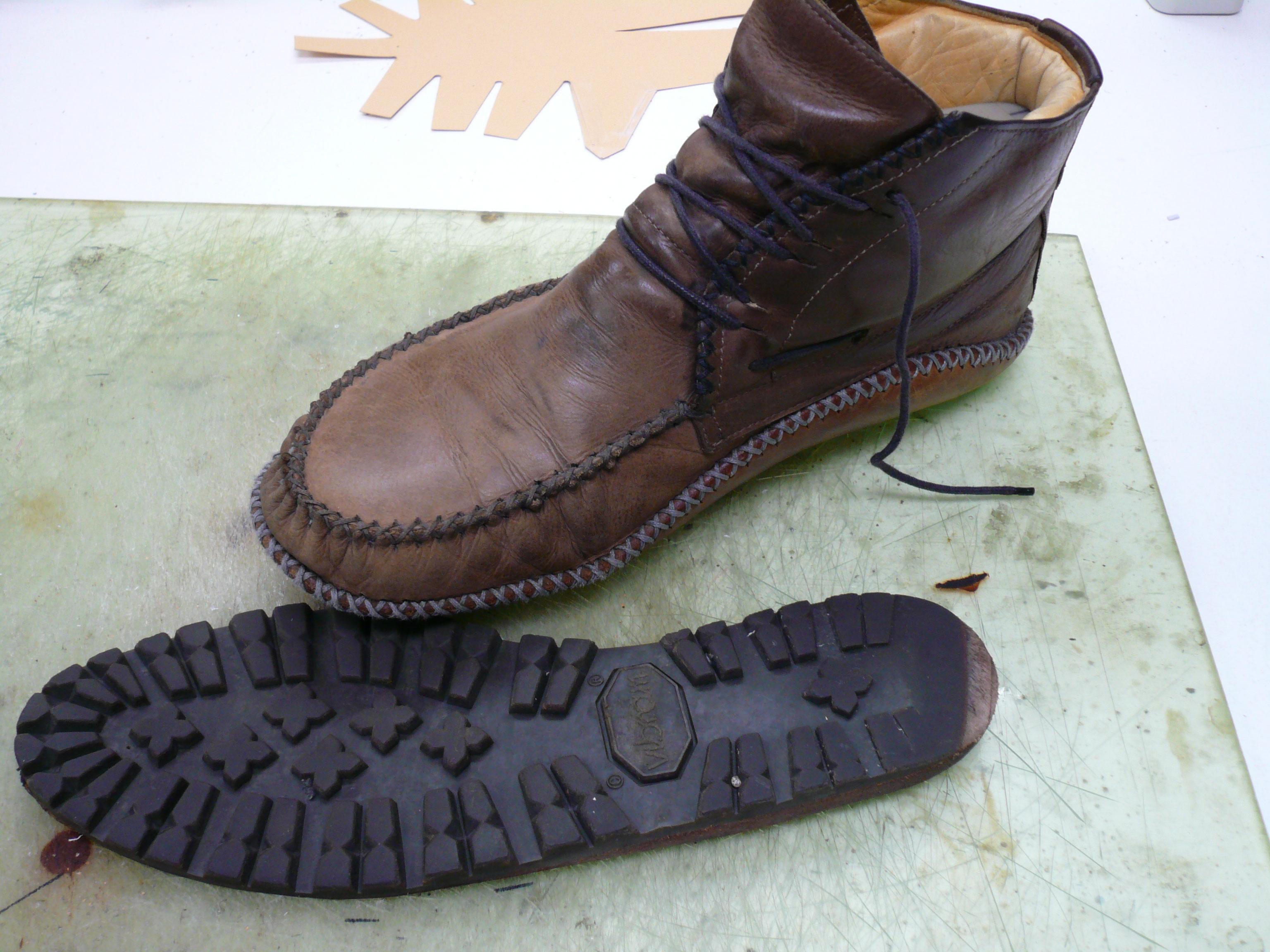 靴修理1.jpg