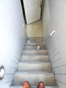 工房階段.jpg