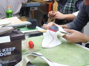 手縫い風景.jpg