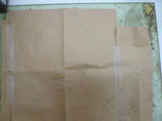 モカシンブーツ型紙�@.jpg