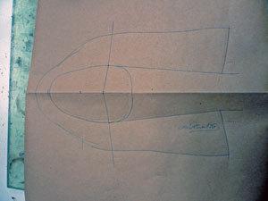 モカシン型紙�A.jpg