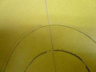 モカシン型紙�H.jpg