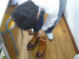 職人S氏ブーツ編21.jpg