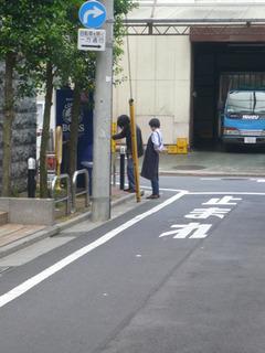 袋モカローファー�R.jpg