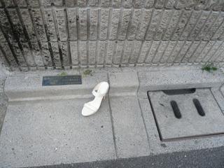謎の靴�@.jpg