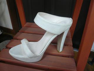 謎の靴�A.jpg