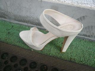 謎の靴�B.jpg