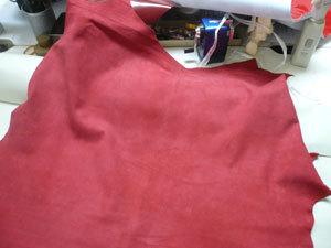 赤い革�C.jpg