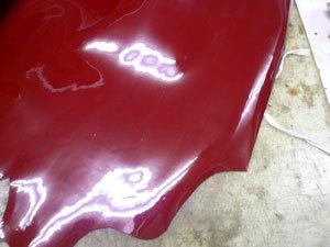 赤い革�D.jpg