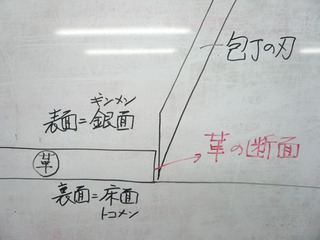革の裁断�F.jpg