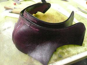 靴作り�E.jpg