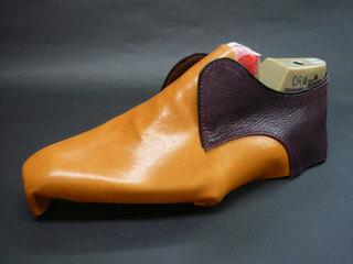 靴作り�G.jpg