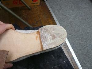 靴作り・仕上げ�@.jpg