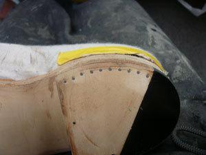 靴作り・仕上げ�B.jpg